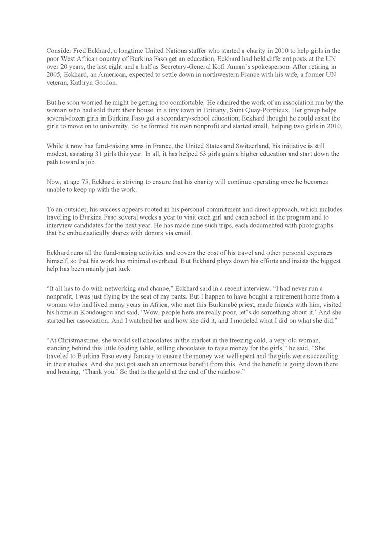 18-11-24 PassBlue article.pdf_Page_2.jpg