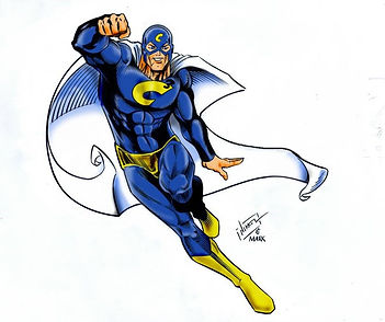 superheroe.jpg