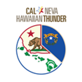 CalNevaHawiianThunder.png