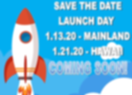 LAUNCH Day 2020 WEBSITE Reminder.PNG