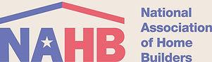 NAHB-Color-Logo_edited.jpg
