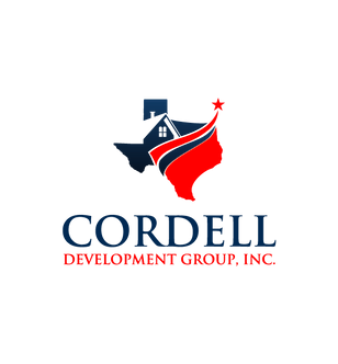 Cordell-Development-Group,-Inc. 3.png
