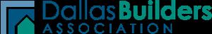 main-dba-logo.png