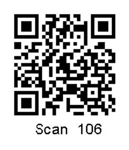 scan106.png