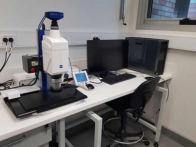 Zeiss microscope.jpg