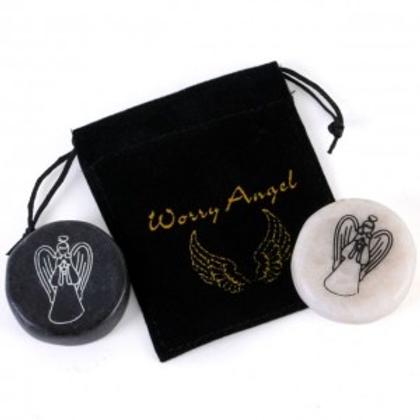 Angel Stones