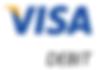 Visa_Debit_SVG_logo.svg.png