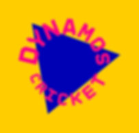 ECB_DynC_CMASTER_Pk-Bl_RGB.jpg
