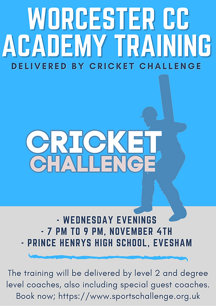 Worcester cc Academy Training-3.png