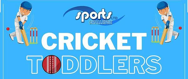 Cricket Toddlers Header.jpg