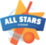 All Stars Logo Print.jpg