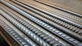 varilla-hierro-conformado-para-construcc