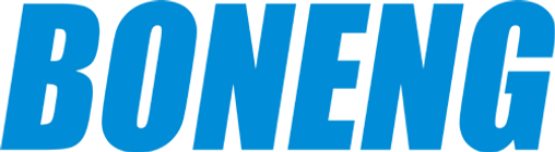 Boneng-Blogger-Logo.png