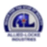 logoPages_alliedLocke.png