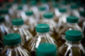 fabrica_botellas7.jpg