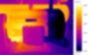 termografias.jpg