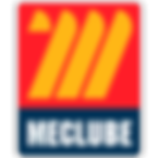 meclube-logo.png
