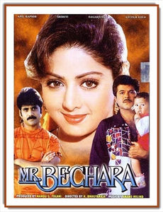 Mr Bechara The Movie 2 Free Download