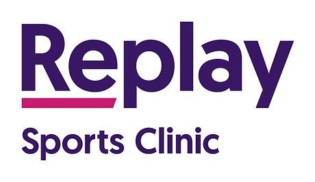 Replay Logo_X Large.jpg