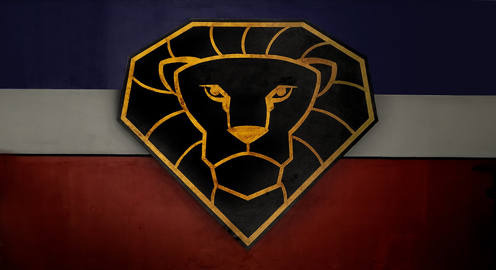 RP Lion Wall cc.jpg