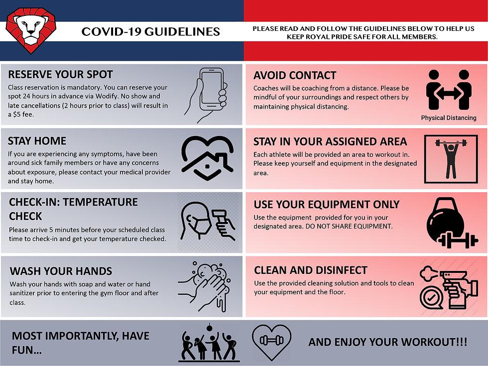 RP - COVID-19 Guidelines.jpg