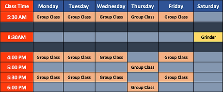 RP - Class Schedule 072020_outside.png