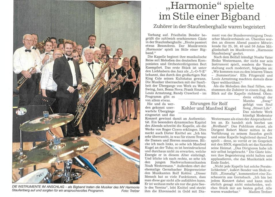 Zeitung BNN 11-18.PNG