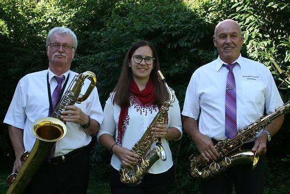 Saxophone4.JPG