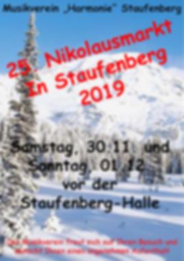 Plakat Nikolausmarkt 2019.png