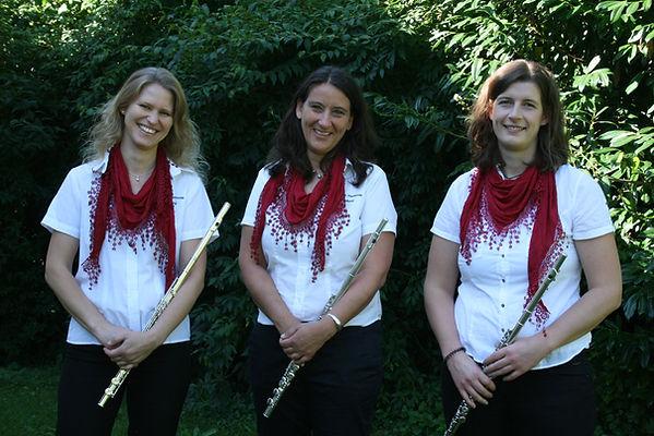 Flöten2.jpg