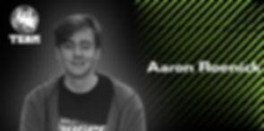 Aaron-01.jpg