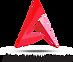 aleksandrów łódzki, logo aleksandrowonline