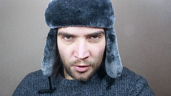 zimno1.jpg