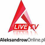 AO live logo2.jpg