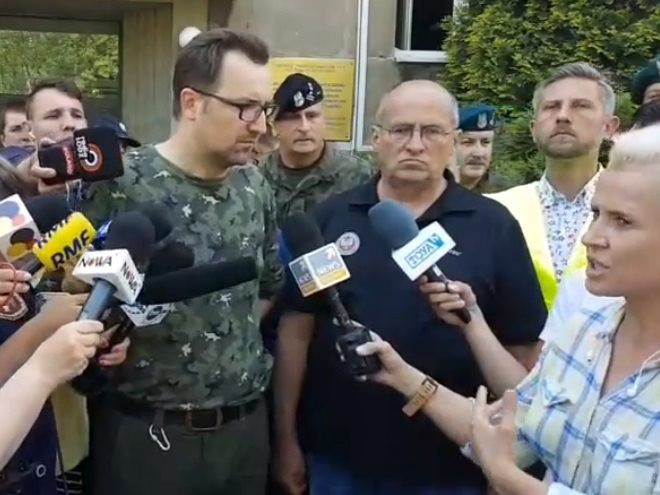 www.facebook.com/pg/AleksandrowOnline/videos/
