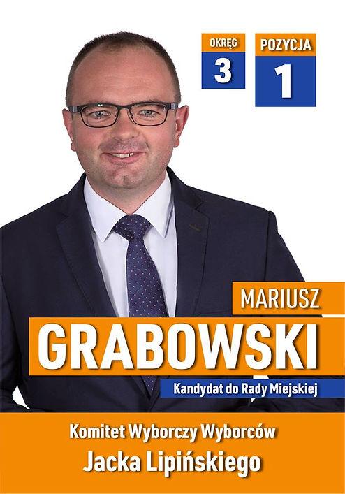 mariusz grabowski.jpg