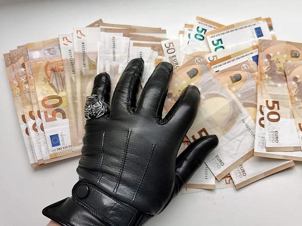 gloves-4762177_960_720.webp