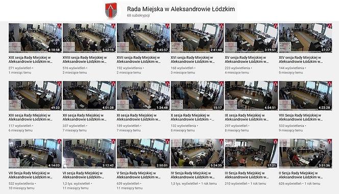 Posiedzenia_Rady_Miejskiej,_Aleksandrów_