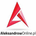 AO logo2.jpg
