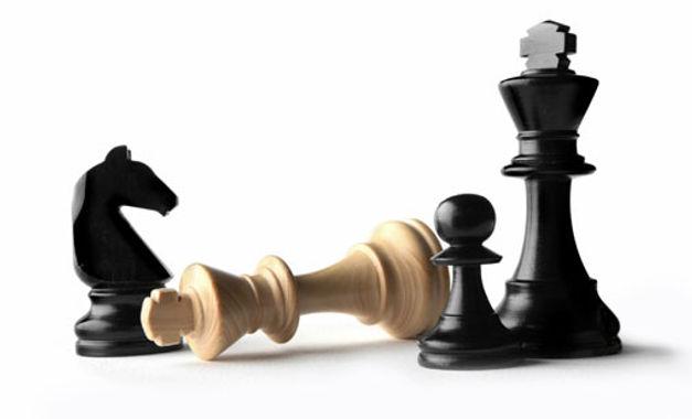 szach.jpg