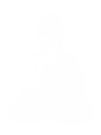 india-yoga.png