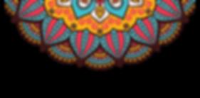india.ornamento.color.png