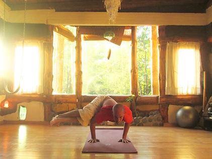 juan.laso.yoga.png