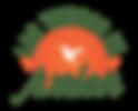 las-tierras-de-avalon.png