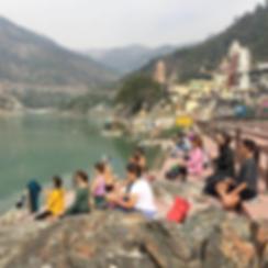 viaje-india-meditación.png