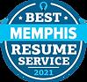 Memphis Badge.png