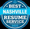 Nashville Badge.png