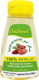 Dsweet_220_fr_arabe_recto.png