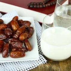 2. Source de vitamine B6
