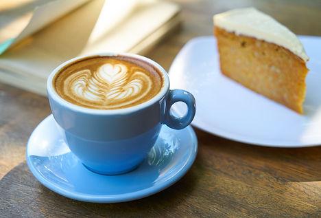 beverage-cafe-caffeine-433228.jpg